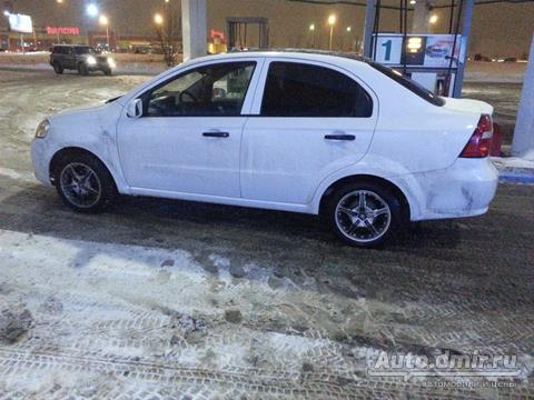 купить chevrolet aveo шевроле авео 2010 г.в. в казани по цене 260000 руб. autodmir.ru автомобили и цены